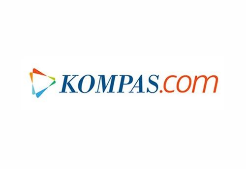 Kompas-com