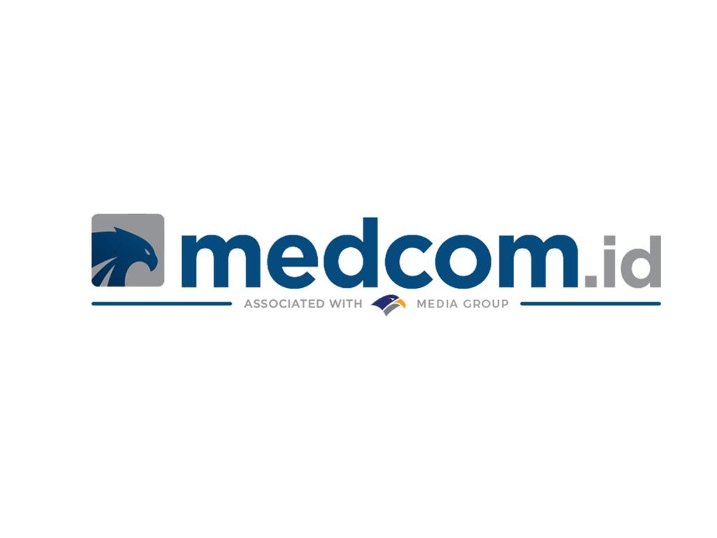 Logo-Medcom-Id-1024x768