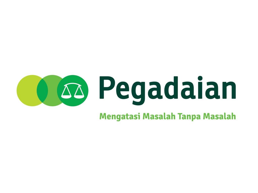 Logo-Pegadaian-1024x768