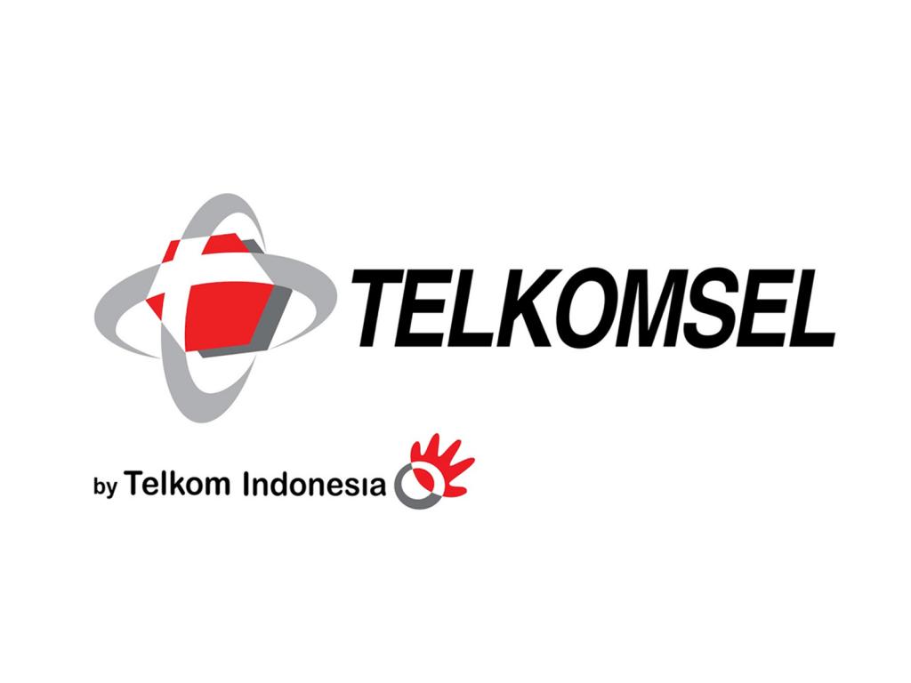 Logo-Telkomsel-1024x768