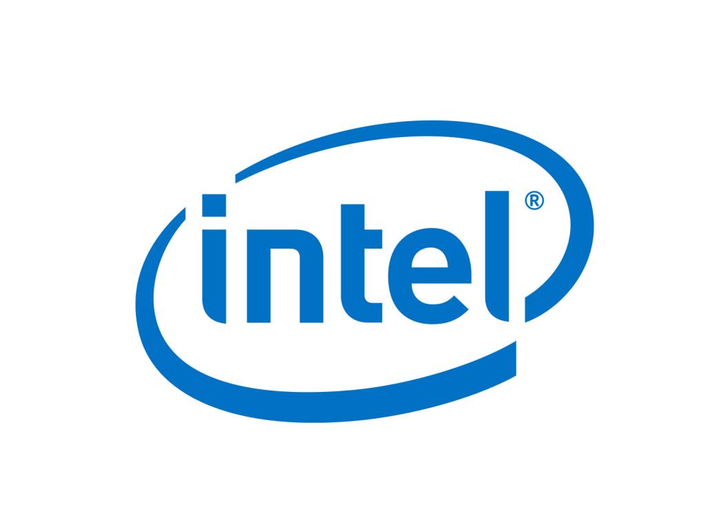 Logo_Intel-1024x768