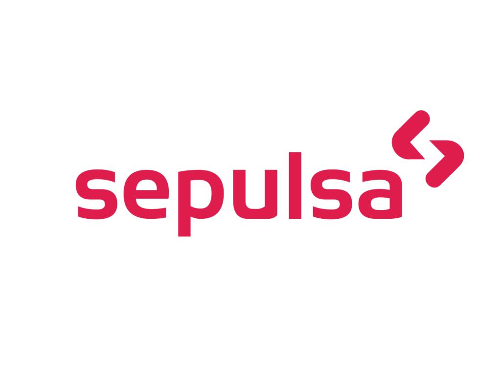 Sepulsa-Logo-1024x768