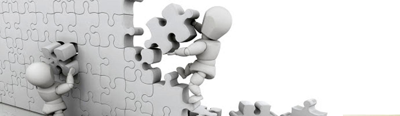 Sensing dan Intuitive dalam kerjasama proyek di organisasi dan perusahaan, beda sensing dan intuitive, extrovert dan introvert dalam pekerjaan dalam mbti indonesia